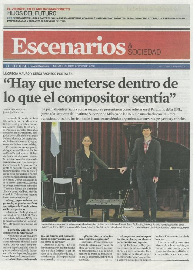 SERGI_ENTREVISTA_ARGENTINA_1